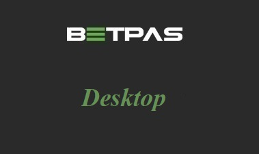Betpas Desktop