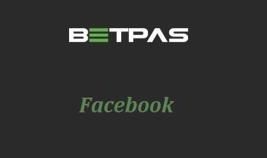 Betpas Facebook