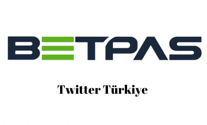 betpas twitter türkiye