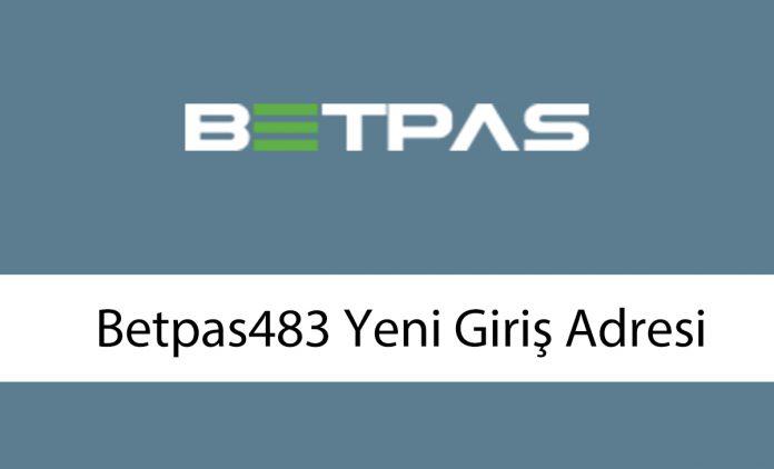 betpas483