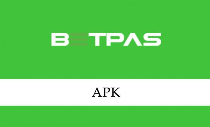 Betpas APK